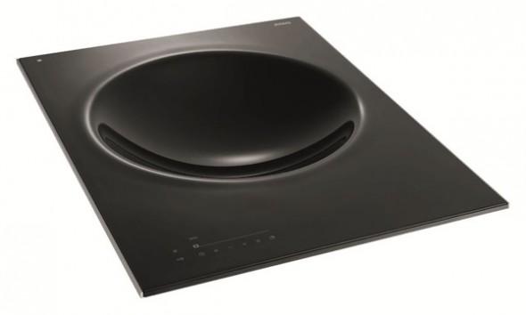 ATAG-Puzzelo-wok-kookplaat-inductie