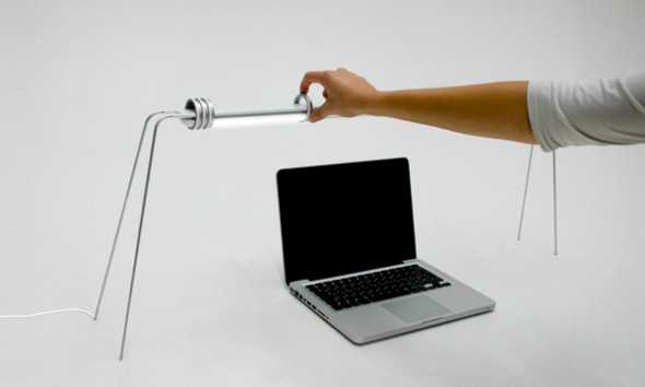 bureaulamp-2