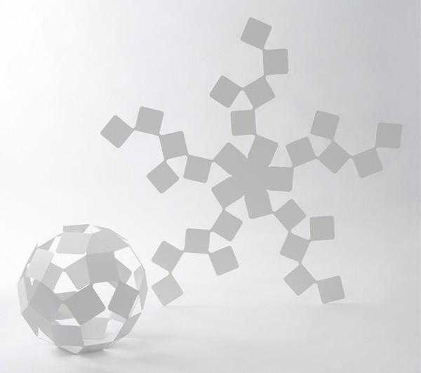 lamp-vierkanten-1
