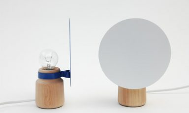 Eenvoudig licht
