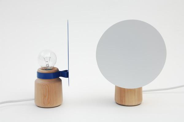 shelf-lamp-1