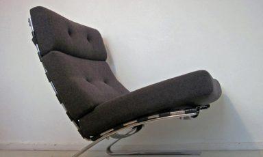 Vintage Design in Nederland