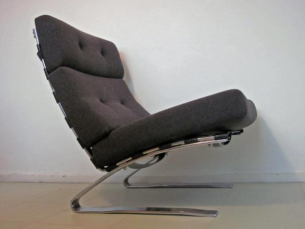 Vintage design in nederland gimmii shop magazine voor for Leuke stoel voor slaapkamer