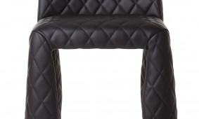 Monster-chair-marcel-wanders-moooi-2
