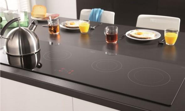 pelgrim-inductie-kookplaat