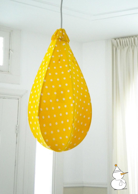 Design slaapkamer lampen ~ [spscents.com]