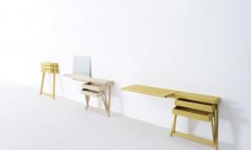 Ladekast-Arco-Pivot-Desk-Vanity-8