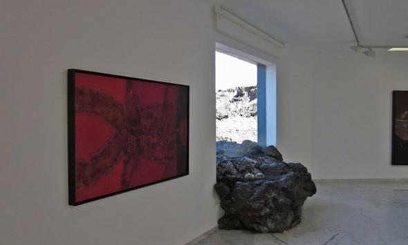 Voormalig-huis-nu-museum-Fundacion-Cesar-Manrique-Tahiche