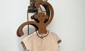 apehanger-kledinghangers