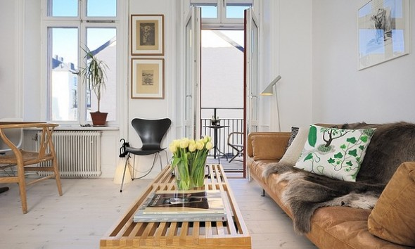 appartement-inrichting-stockholm-1