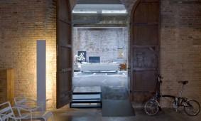 barcelona-loft-2