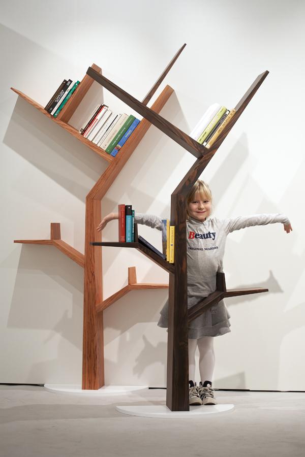 Boekenboom : Gimmii Shop u0026 Magazine voor Dutch Design