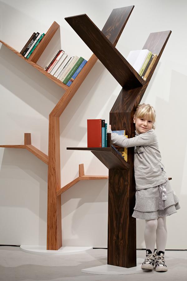 Stunning Boekenkast Kinderen Photos - Ideeën Voor Thuis ...