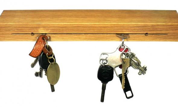 sleutelhanger-plank