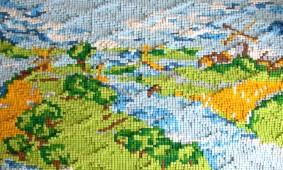 tapijt-Carpet-studio-Laurens-van-Wieringen-2