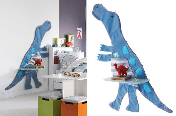 dinosaurus-nachtkastje-kinderkamer