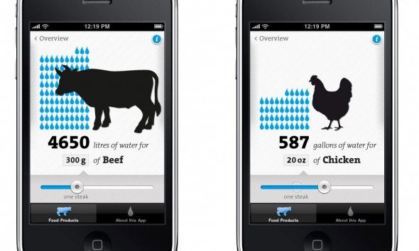 iphone-virtual-water-app