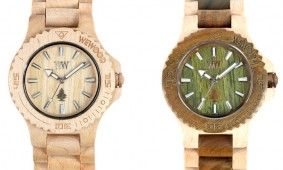 horloge-hout-2