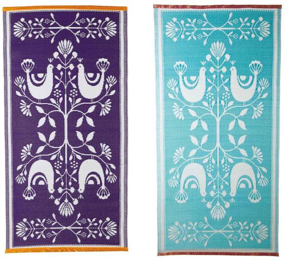 mat-tapijt-buiten-3