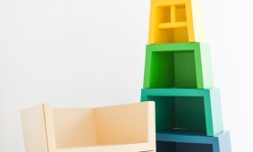 stacking-throne-laurens-van-wieringen