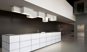 vibia-lampen-link-ambient