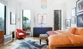 appartement-huis-woning-jennifer-aniston-2