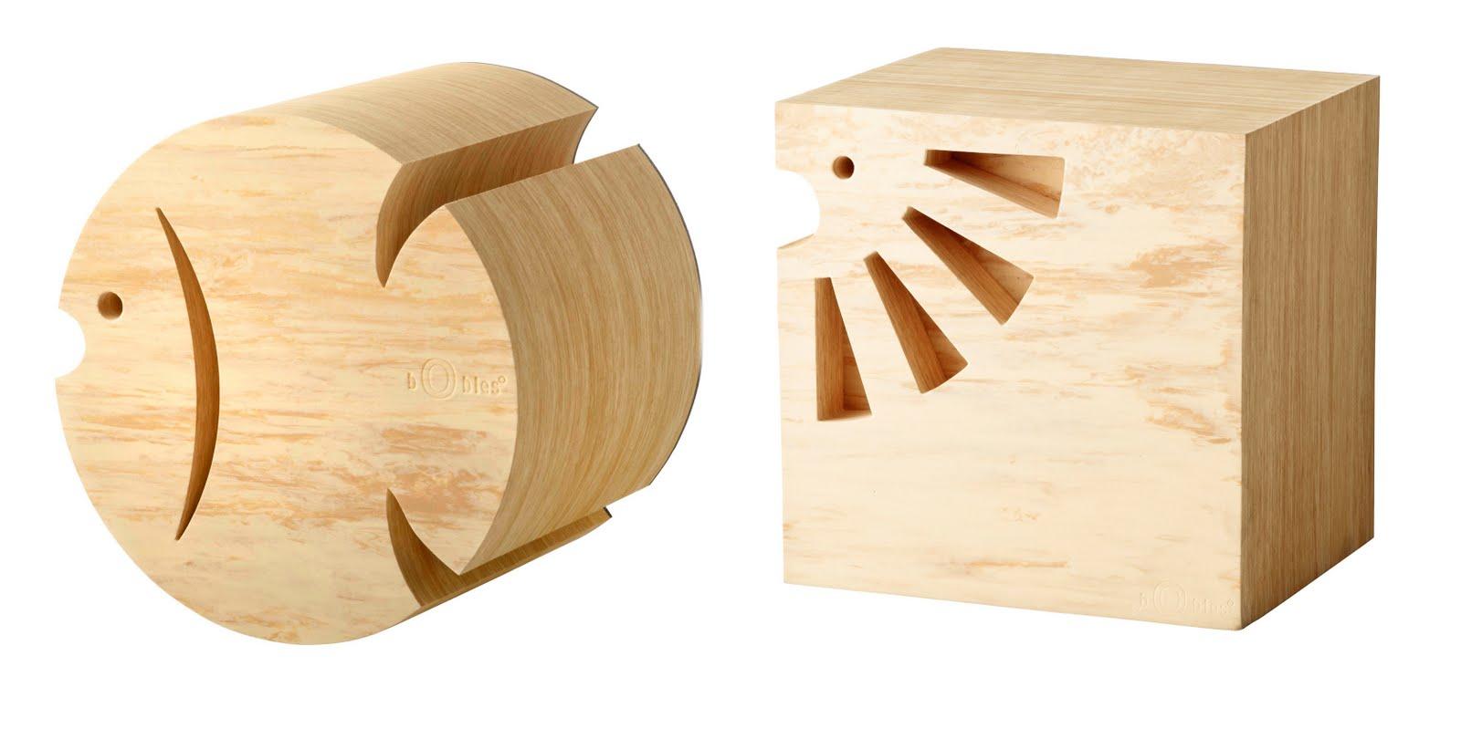 Houten walvissen en leeuwen om mee te spelen gimmii shop magazine voor dutch design - Kleden houten wand ...