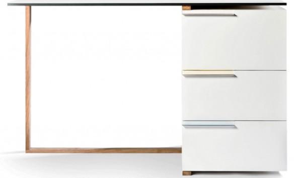 minimalistisch-bureau-reinier-de-jong-2