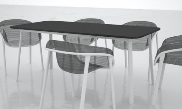 tom-dixon-mesh-stoel-tafel