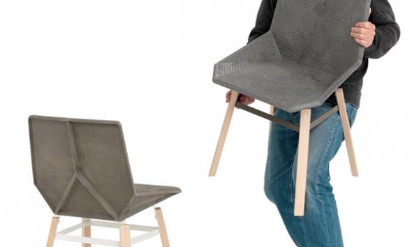 green-chair-Javier-Mariscal-1