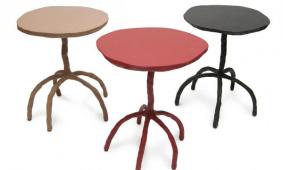 maarten-baas-plain-collectie-tafels