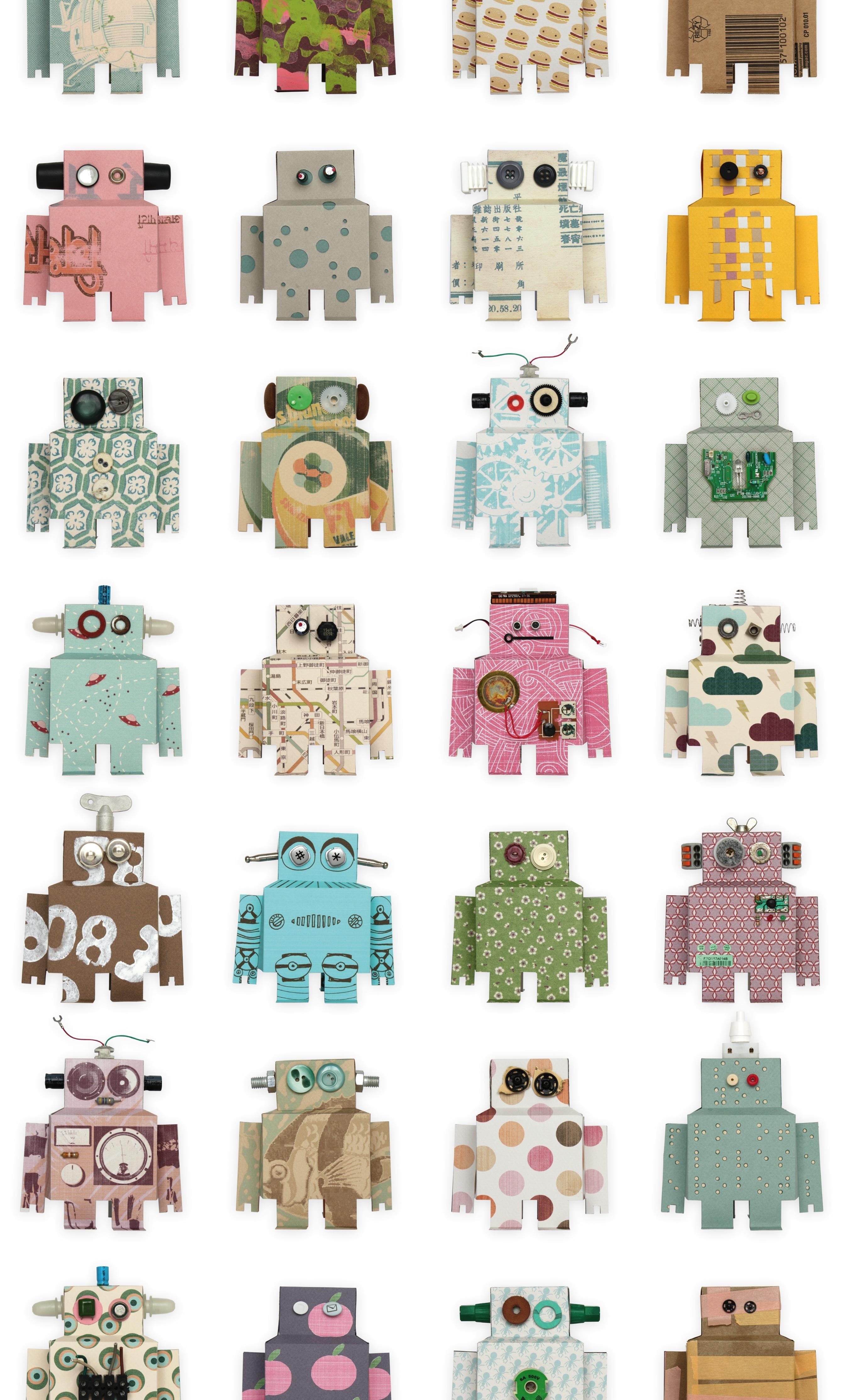 Robot-behang-studio-ditte-2