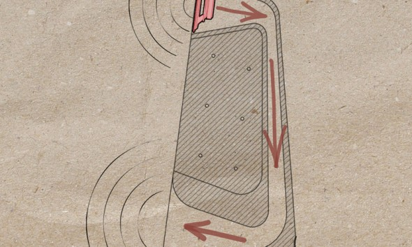 Speakers-exposed-beton