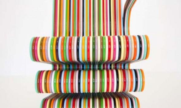 Stoel-Mr-Smith-the-second-Anthony-Hartley-modern-retro-kleurrijk