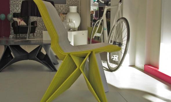 endless-chair