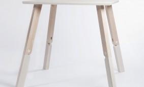 Bambi-table-by-Caroline-Olsson-21