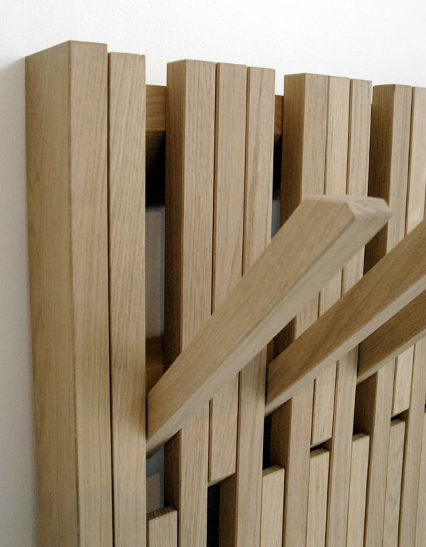 pianissimo de gimmii dutch design. Black Bedroom Furniture Sets. Home Design Ideas