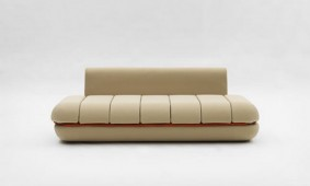 Multifunctioneel-sofabed-van-Matali-Crasset-Campeggi