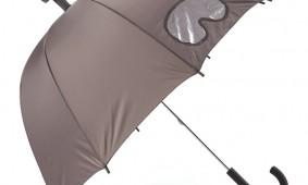 grijze-goggles-paraplu