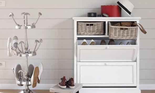 schoenenkapstok-bruges-van-maisons-du-monde