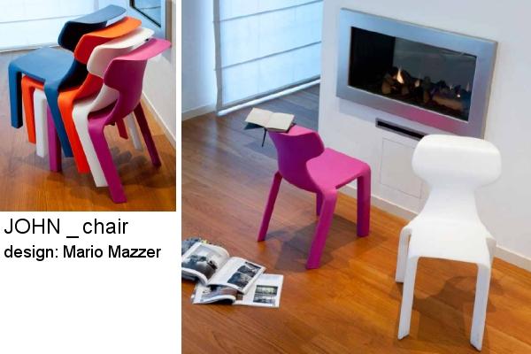 John-chair-Mario-Mazzer