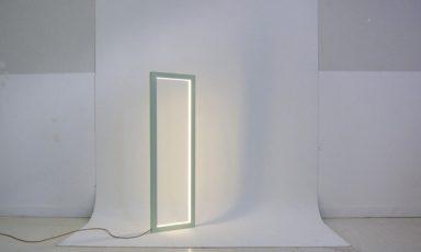 Spelen met licht