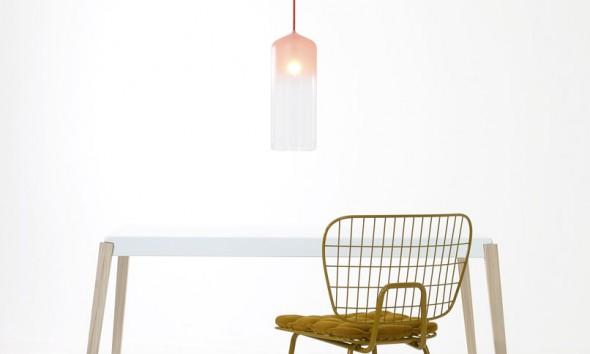 stoel-lamp-tafel-wendy-maarten