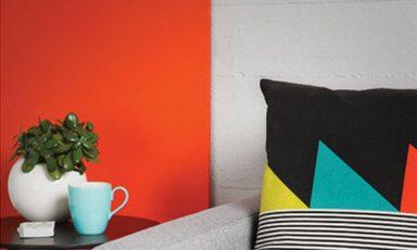 Gullfuglen! Nieuwe textielcollectie van Funkle