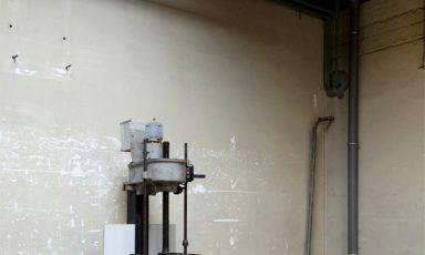 Omvormverdeelfabriek Boedelbank