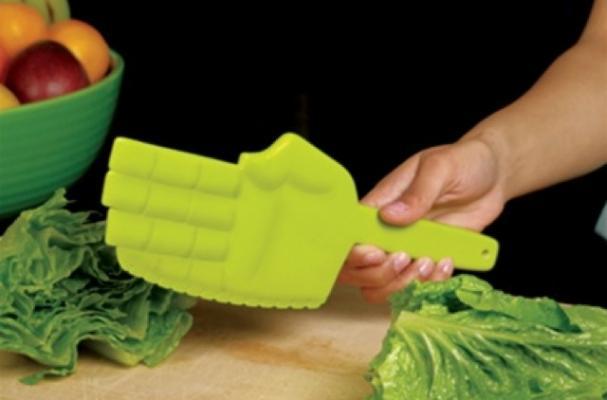 sla-snijder-karate-hand