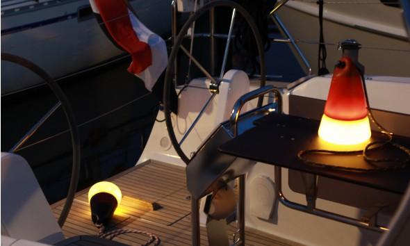 waterluce-lamp-mas-peters-6
