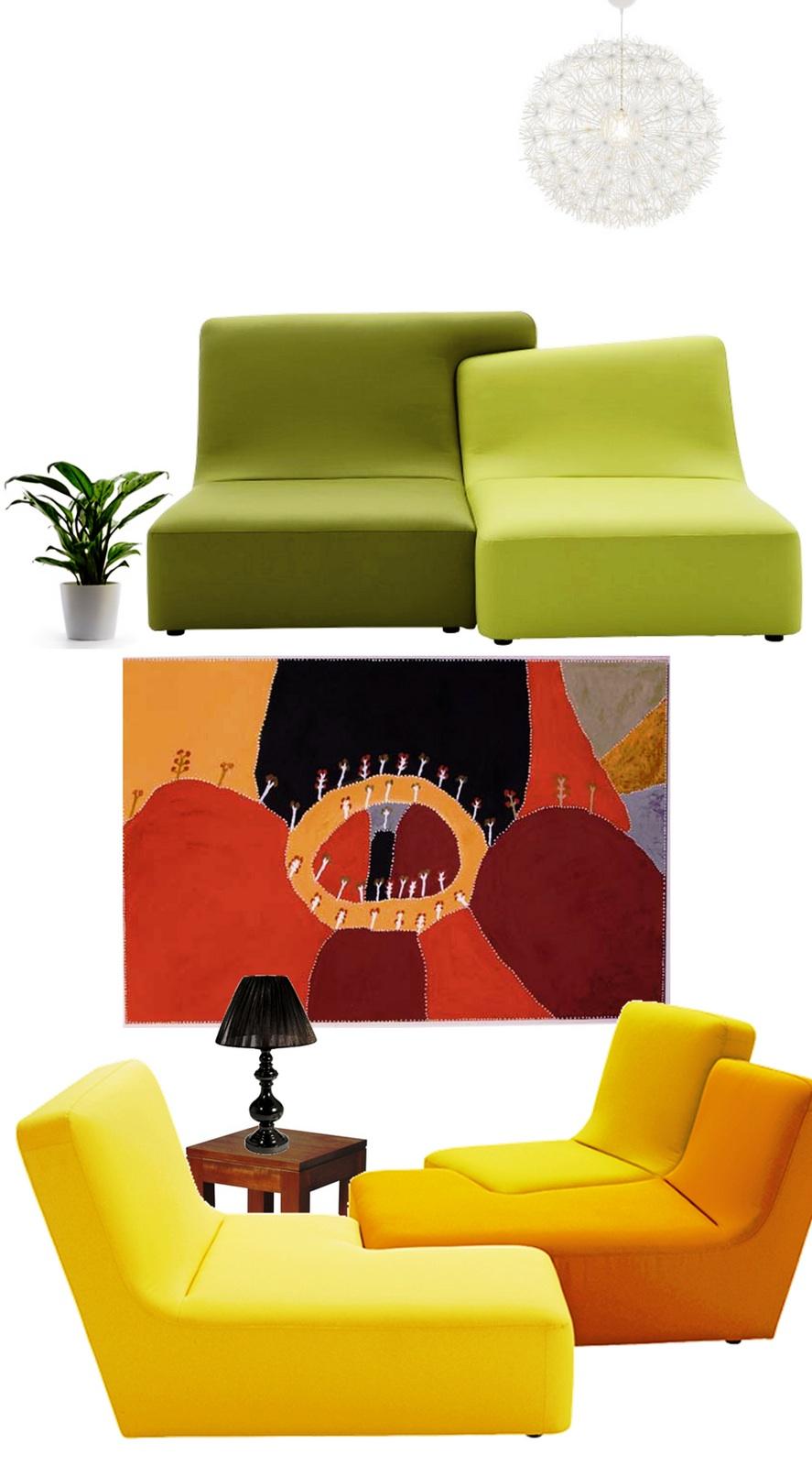 best of the best bank gimmii dutch design. Black Bedroom Furniture Sets. Home Design Ideas