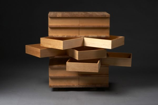 Design Ladekast Slaapkamer : Innovative Furniture Design