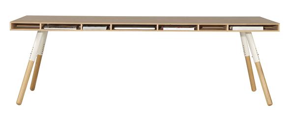 eettafel-phill-spectrum-design-3